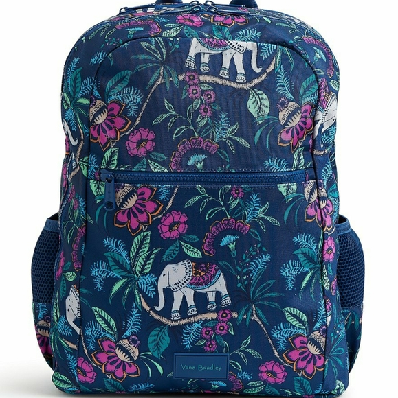 NWT VB ReActive Grand Backpack Firm Price